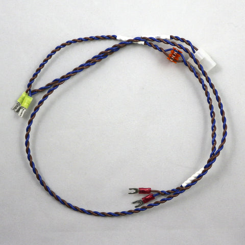 AC Power Assembly Cable