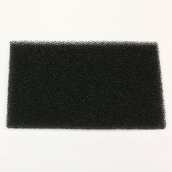 Foam Filter 4.5 x 7.5 PS ICP