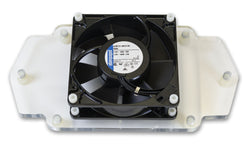 Enclosure Fan for ENC-DC Series Enclosures, Europe
