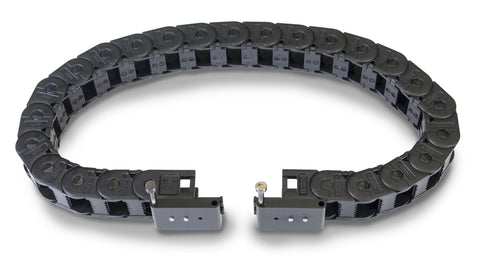 ASX-7400 OILS, E-CHAIN LINKS KIT