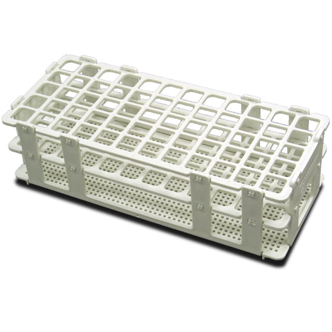 17.0 mm x 60 pos Square Sample Racks