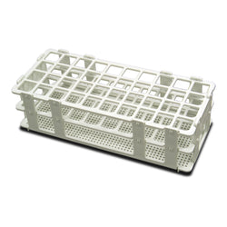 Sample Rack, 40 position
