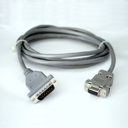 24 VDC Cable