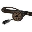 HPM 4/5/6 Replacement Cable