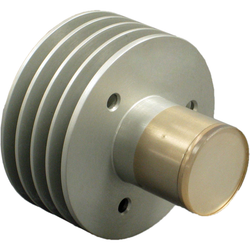 Spare Transducer Assembly
