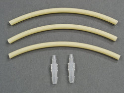 Drain Pump Tubing and Connector Kit