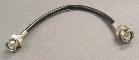 Transducer Cable