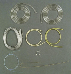 Spare Parts Kit for U5000AT+ and U6000AT+