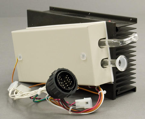 Cooler Assembly for U5000AT+ and U6000AT+