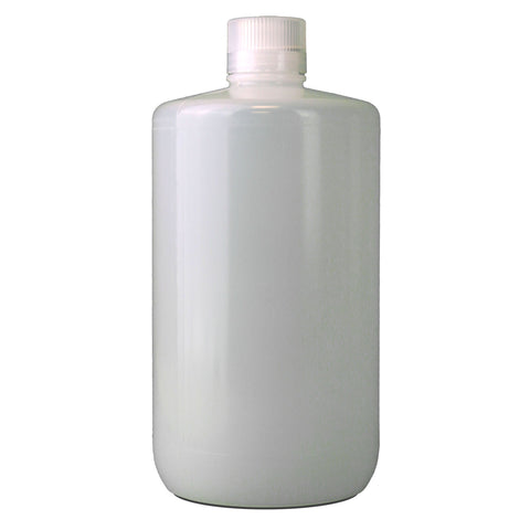 Waste Bottle, 2 Liter