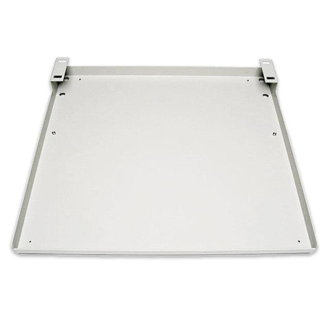 Base Plate Assembly for ASX-520 - White