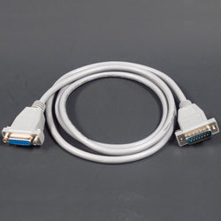 Z-drive 15 pin cable for ASX-1400 and ASX-1600