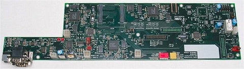 Main Board (Conformal Coated) for ASX-1400/1600
