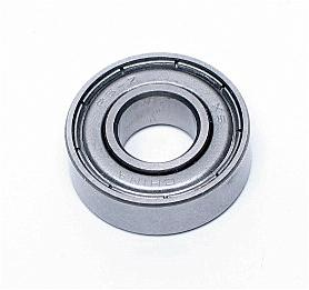 "Bearing, 7/8"" x 3/8"" for ASX-1400/ASX-1600/APS-1650"