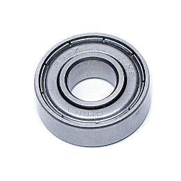 X-Axis Lead Screw Bearings