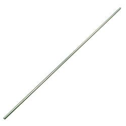 Tube Stainless Steel   (Rinse / Diluent Probe)