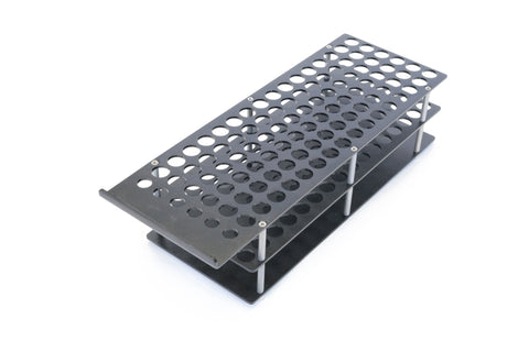 Sample Rack - 96 Position/13mm (Used in Oil industry)