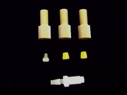 SDS-550 Ferrule / Fittings Kit