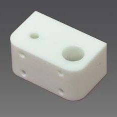 "Stirrer Blocks for - Cetac and Bel-Art 90/96-pos racks (0.622"" spacing)"