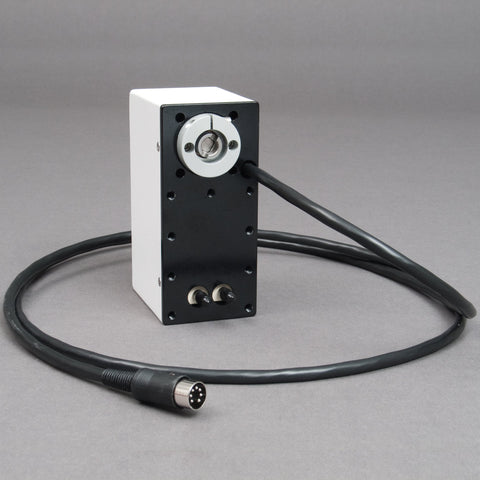 Valve/Pump Module Kit - Module only; Does not include valve.