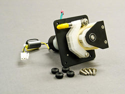 Pump Motor Kit (2-Channel)