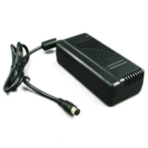 28-Volt Power Supply for ASX-520HS, ASX-1400, ASX-1600, and APS-1650 Diluter
