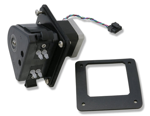 Peristaltic Pump Motor Kit - 2 Channel, for ASX-560/280