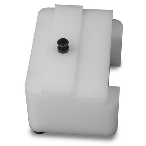 Internal Accessory Mounting Block