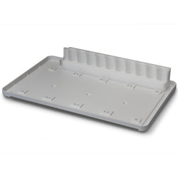 Spill Tray for Flat Bottom Flasks