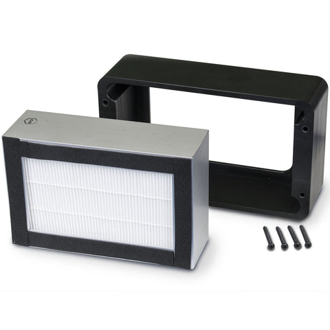 ENC-560 HEPA Filter Upgrade Kit