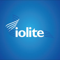 Iolite 4 mass spectrometry software (research)