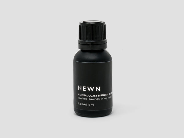 HEWN Central Coast Essential Oil Blend