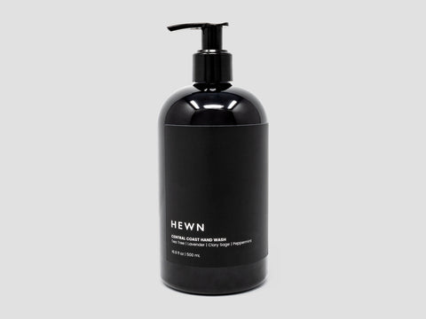 HEWN Central Coast Hand Wash