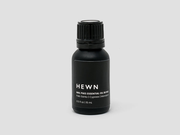 HEWN Mal Pais Essential Oil Blend