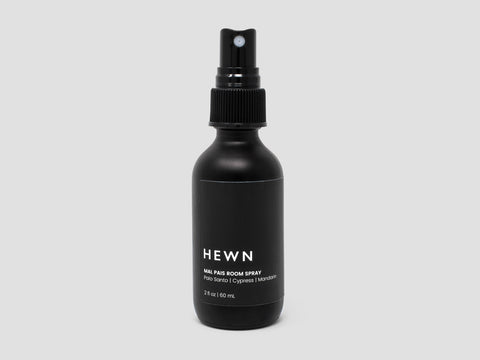 HEWN Mal Pais Room Spray