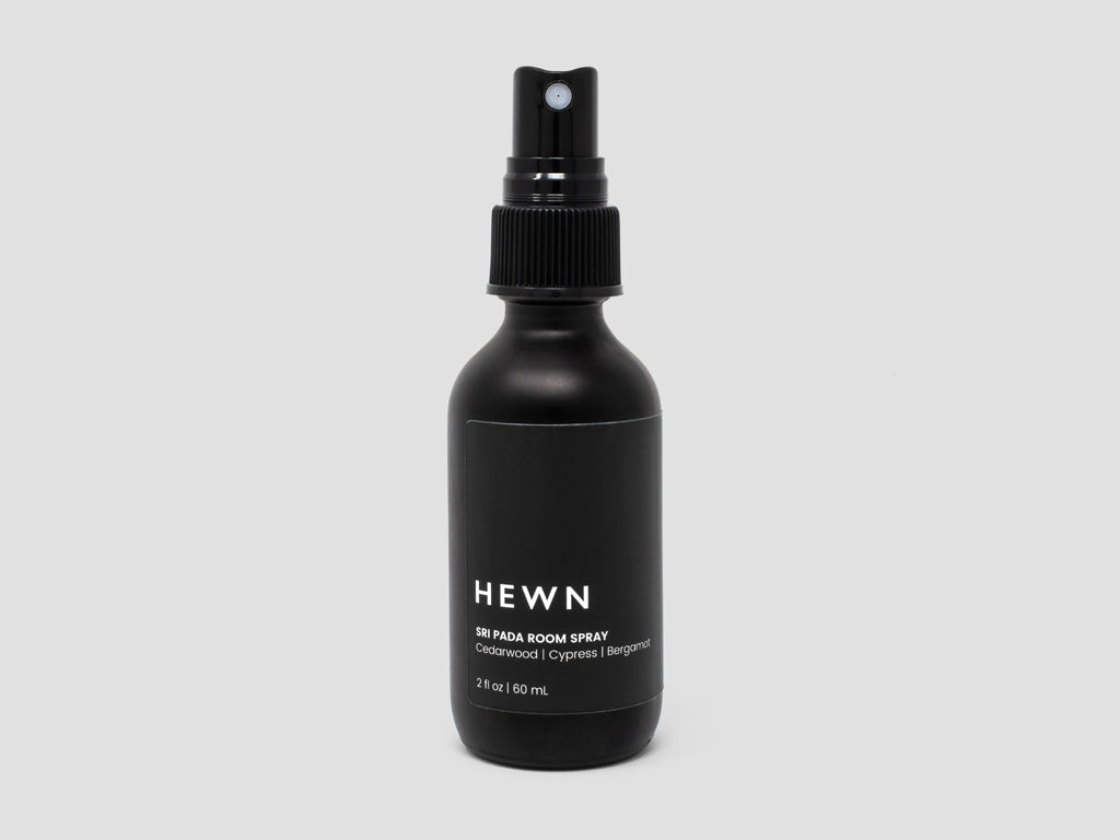 HEWN Sri Pada Room Spray