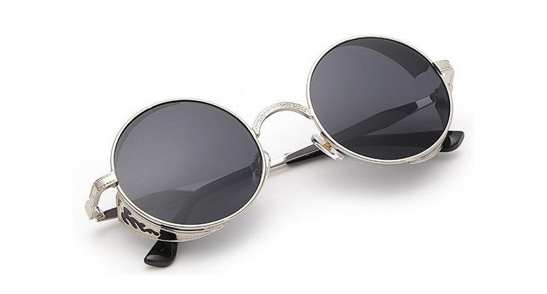 Future Hip Hop Sunglasses