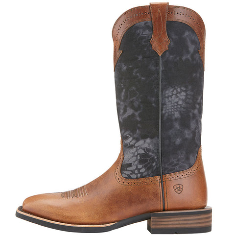 Ariat Kryptek Typhon Quickdraw 10015274