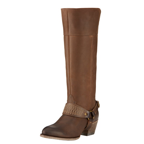 Ariat 10017362 Sadler