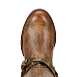 Ariat 10018631 Manhattan