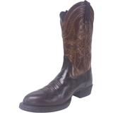Men's Ariat 10016365 Comeback Sturdy Brown
