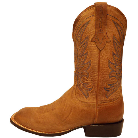 Lucchese M2684 Pearl Aiden