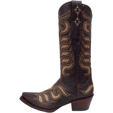 a157255ba22d8 Women's Boots – Tagged