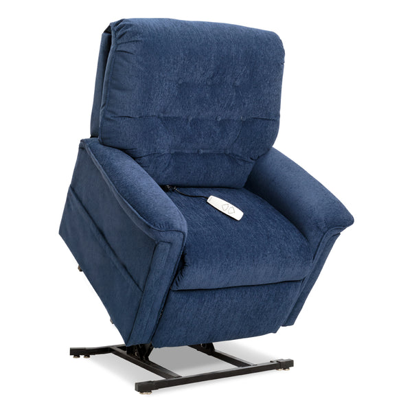 Pride LC-558 Lift Chair