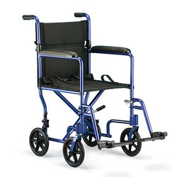 Invacare Tracer Transport Chair