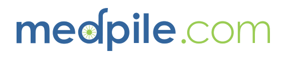 Medpile.com - Mobility Scooters, Wheelchairs, Lift Chairs - 100% Guaranteed Lowest Prices - email us for details