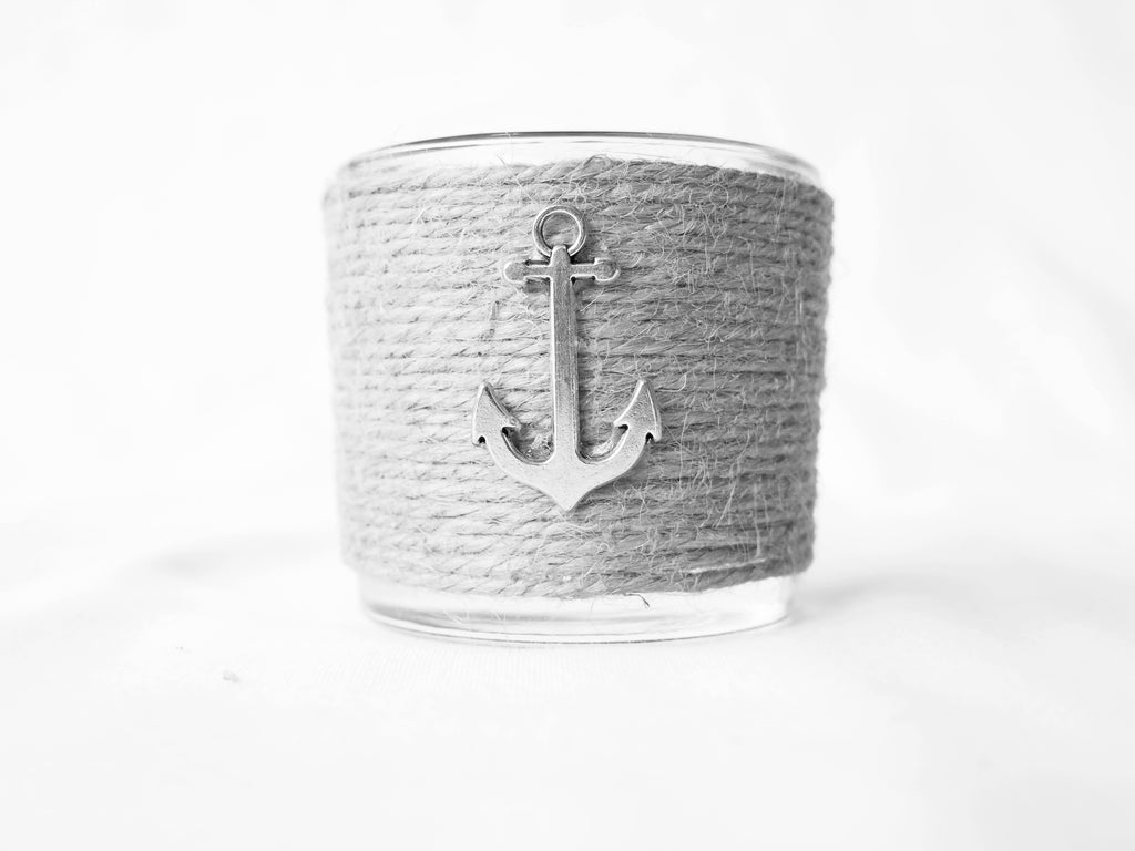 Anchor Scent Holder