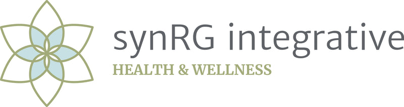 Rad Soap + SynRG Integrative Health & Wellness team up for Lyme Disease Awareness Month!