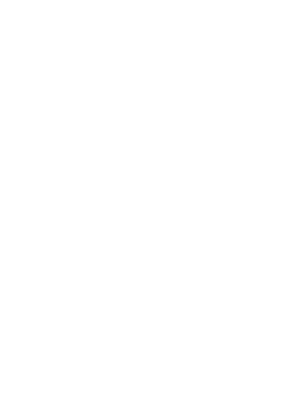 The RAD Soap Co.