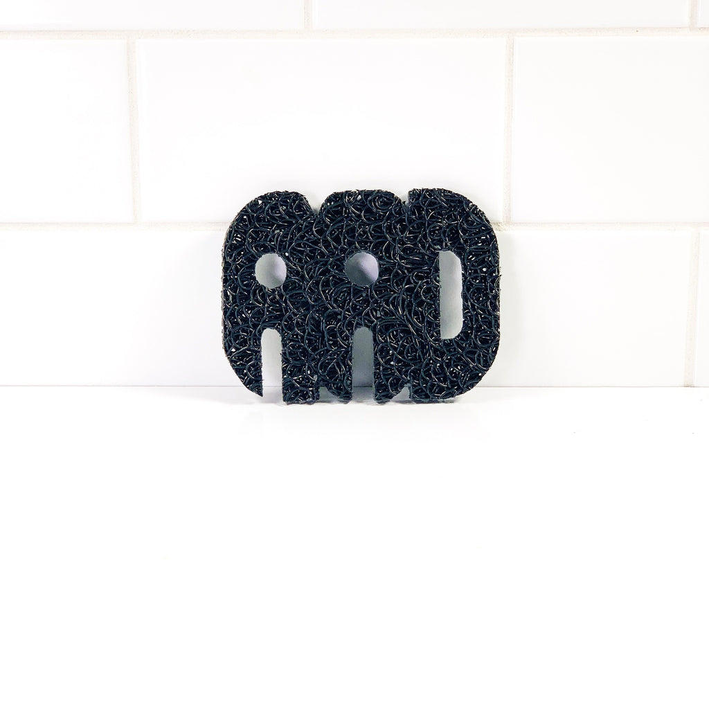 RAD Soap Lift